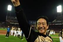 日本シリーズ激闘の6日間 勝敗を分けた指揮官の「信じ方」