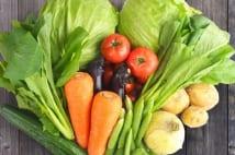 野菜ならいくら食べてもOKかと思いきや…