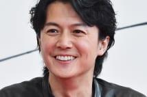 福山雅治、赤西仁、藤本美貴らも愛用する6万円高級ベビーカー