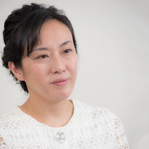 脚本家大森美香「柴門作品ではせりふをいじってはいけない」|NEWS ...