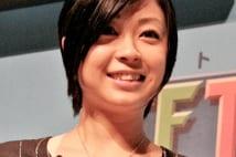 紅白初出場組分析 注目はキャリア23年演歌歌手・市川由紀乃