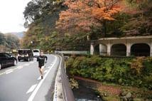 箱根駅伝 中継に映らない大学はウェブカメラでチェック