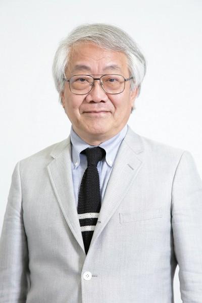 近藤誠医師