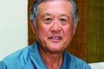 【プロ野球順位予測】村上雅則氏「日ハムさらに強くなる」