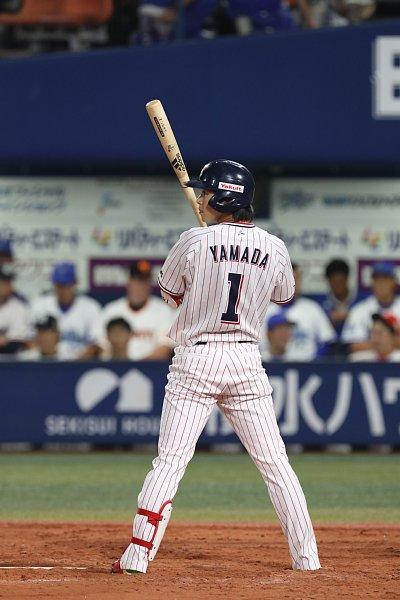 プロ野球「背番号」争奪戦、プライドと実力に影響される|NEWSポストセブン