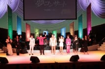 動員150万人、昭和スター総出演コンサートを黒沢年雄が語る