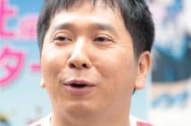 『72時間』で田原俊彦の曲を熱唱した田中裕二の無邪気力
