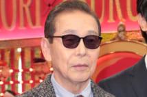 平成最後の4月30日、テレビ各局の肝入り番組の楽しみ方