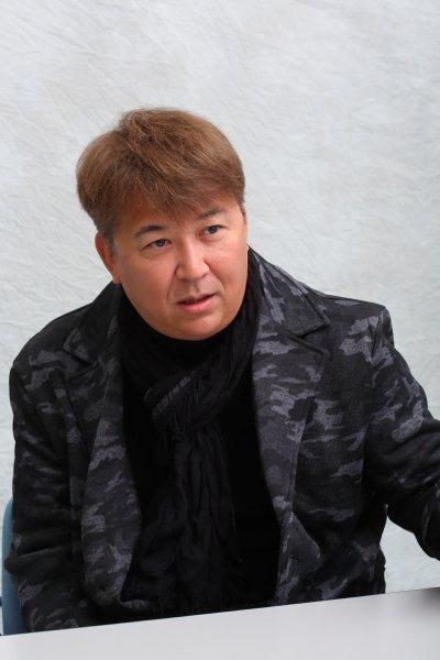 嶋大輔の画像 p1_16