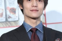 28歳の窪田正孝がなぜ高校生役? TV局と芸能界の裏事情