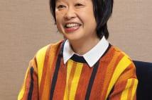 増田明美 NHKアナに完全にスルーされた選手トリビア