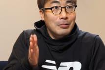 箱根駅伝通「早稲田ファンは叱咤ばかり。選手は萎える」