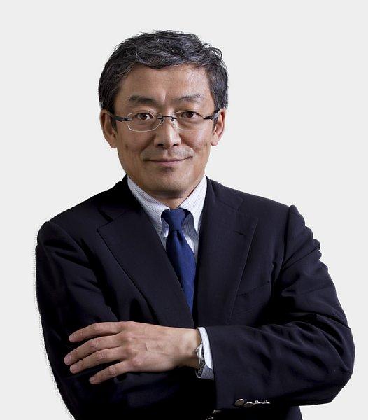 経済評論家の山崎元氏