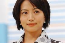赤江珠緒 「実家の母との溝」を埋め、42才で念願の妊娠