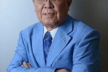 黒田の永久欠番に異議を唱えた野村克也氏