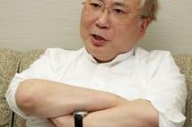高須院長 世界に誇る日本人は中国・韓国に対して冷静であれ