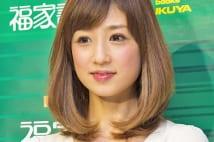 小倉優子の移籍裁判「タレントは労働者」という判決
