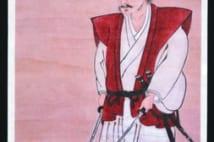宮本武蔵 生涯無敗伝説の裏で一揆衆の「投石作戦」に完敗