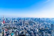 1位は恵比寿 or 吉祥寺? 2017年最新「住みたい街ランキング」のトップは?