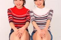 フリー素材アイドルMika+Rikaが語る「無料」で稼げるワケ
