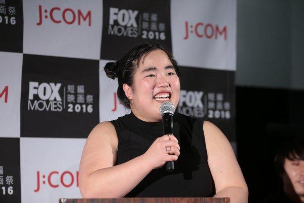 ゆりやんレトリィバァ 英語力の差で渡辺直美と立場逆転も?|NEWS ...