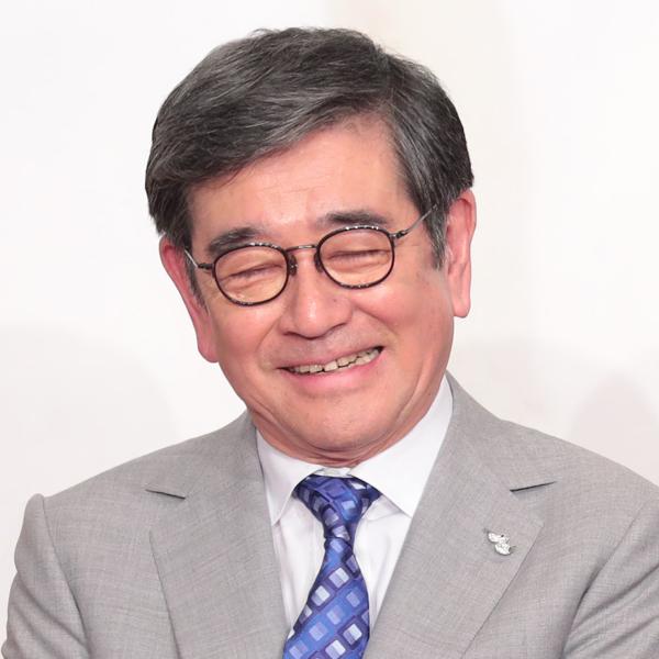 石坂 浩二 の 年齢 KARAの現在【2020今の画像】メンバー,年齢,人気,活動