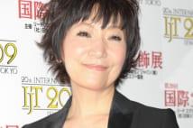 小木博明、義母・森山良子と住む3億円豪邸に1億円を出す
