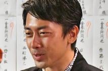 ポスト安倍に小泉進次郎氏浮上 次の改造で厚労相起用か