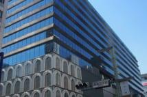 銀座には新ランドマークが続々(4月20日開業の「GINZA SIX」)