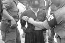 慰安婦像撤去拒否ならハノイ韓国大使館前にライダイハン像を