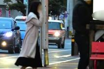 小久保裕紀監督が「新しい奥さん」と呼ぶ土屋太鳳似美女