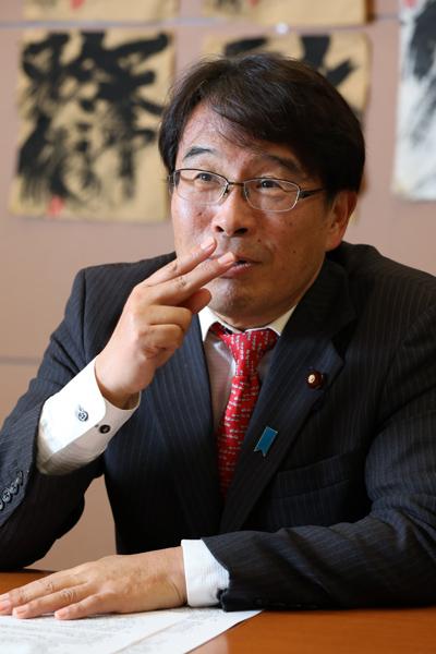 たばこ 石田 純一