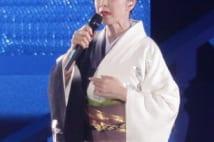 美空ひばり80周年記念コンサートに坂本冬美など豪華出演者