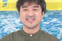 """竹内涼真、ムロも 女性に語りかける""""男妖精CM""""増加のワケ"""