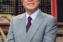 松平定知氏「日本の礎を築いたのは明治政府でなく徳川幕府」