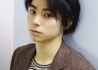 【生きていて、なかなかこういう出会いってないと思うから。】VOL.32 村上虹郎さん