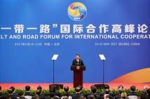中国版プラザ合意実現したら投機に走り中国製造業崩壊の危機