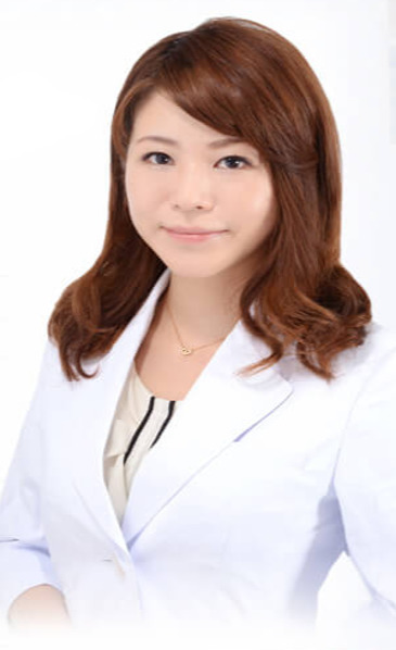 LINE Pay加盟店お申し込み - QR・スマホ決済を ...