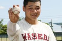 清宮幸太郎 「打球の質は筒香より上」と見るスカウトも