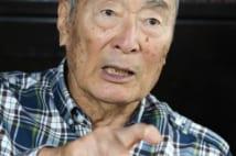 歴代最高投手総選挙1位の金田氏「当たり前だろうが!」