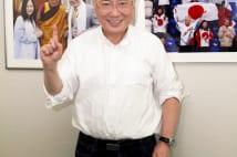 高須院長「ぼくはサンドバッグ。左翼からのクレーム処理係」