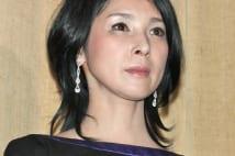 ドラマ共演の黒木瞳と三田佳子に周囲の忖度が働きまくり