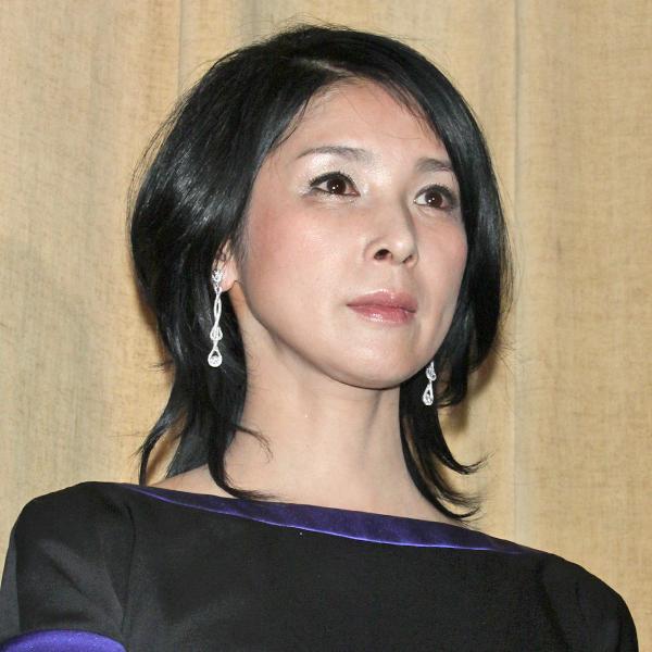 ドラマ 三田 佳子