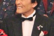 マネジャーと結婚していた平尾昌晃さん 周囲は入籍知らず