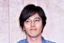 要潤、イケメン俳優から脱皮 きっかけは「うどん県」