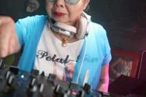 国内最年長の82才DJ「年寄りは演歌聴くと思ったら大間違い」