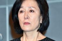 高畑淳子、息子擁護&マスコミ批判インタビューがお蔵入り