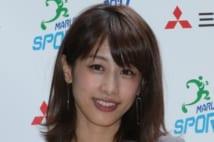 加藤綾子アナ、夕方ニュース抜擢で乗り越えるべき「弱点」は