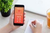健康診断受診率33%の専業主婦に朗報!「500円健診」を体験