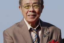 松山千春で話題の「機内歌唱」 北島三郎もやっていた